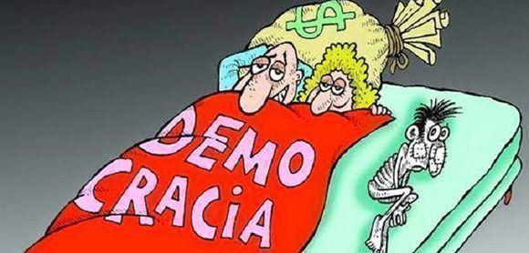 democracia-en-el-capitalismo-580x278