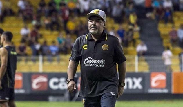 diego_maradona_0