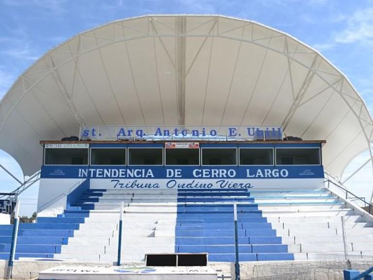 estadio-arquitecto-antonio-ubilla_7818b067d919798e84d10406024b3a81