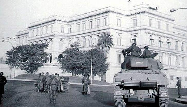 Foto: Archivo cortesía de La República.