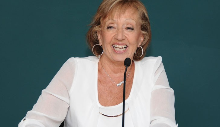 ministra-muñoz-mec-728x420