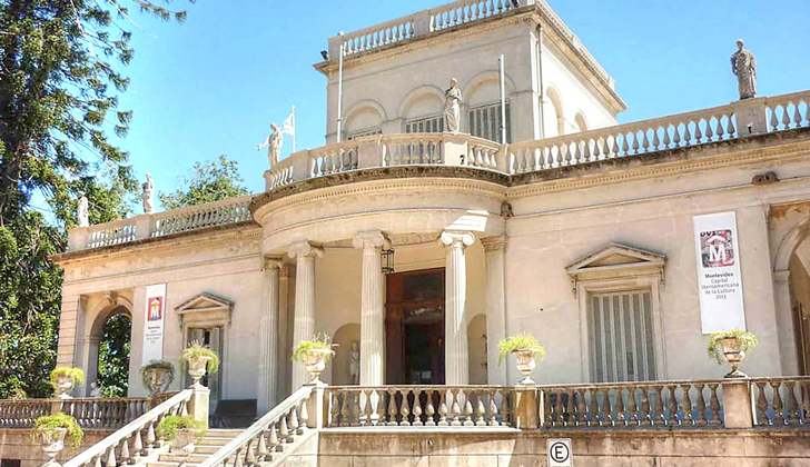 museo-blanes