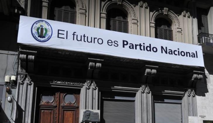 partido-nacional