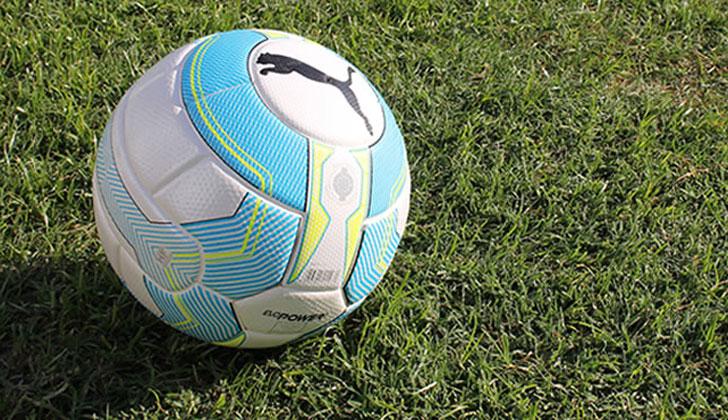 pelota-futbol-uruguay