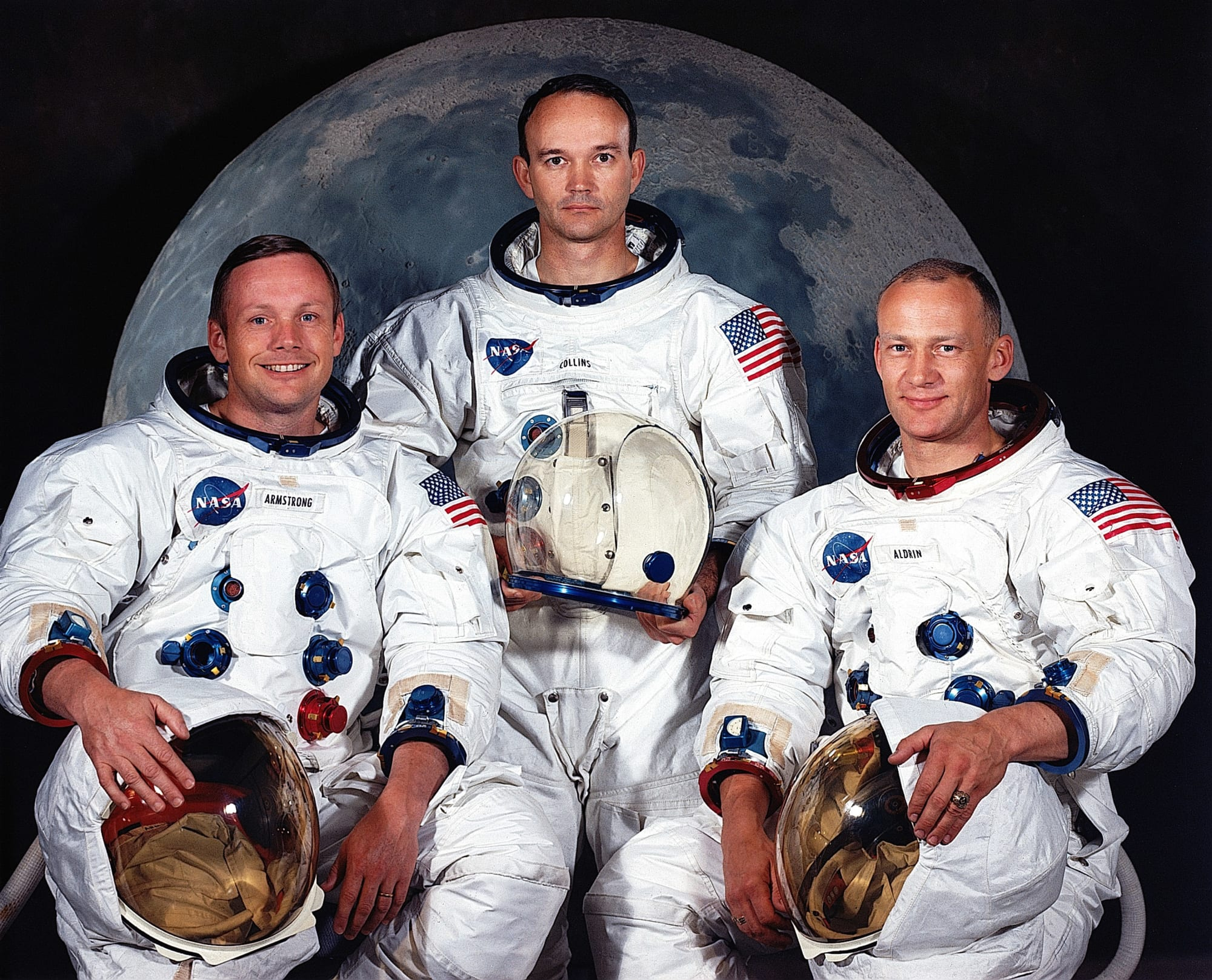 apollo-11-gettyimages-72316022