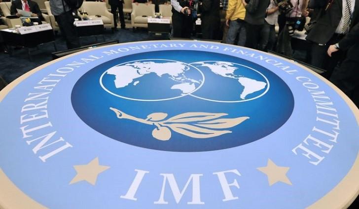 """El FMI advierte ante la """"incertidumbre electoral"""" en Argentina"""