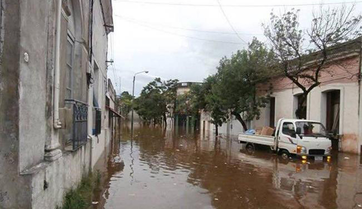 inundacion-uruguay