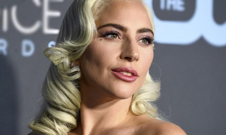 """Lady Gaga sobre el impacto del maquillaje en su vida: """"Cuando era joven, nunca me sentí hermosa"""""""