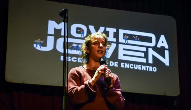 Foto: Intendencia de Montevideo.