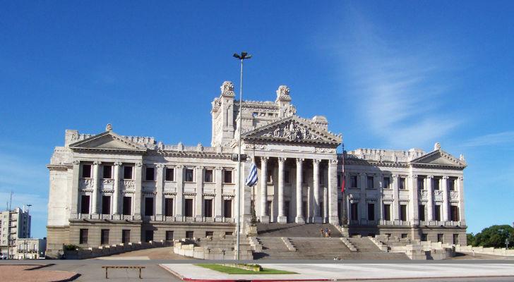 palacio-e1