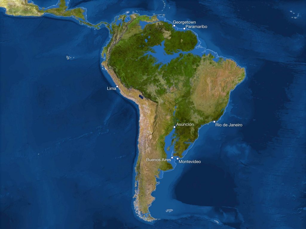 02-ice-melt-south-america.ngsversion.1484327350096.adapt_.1900.1-1024x768