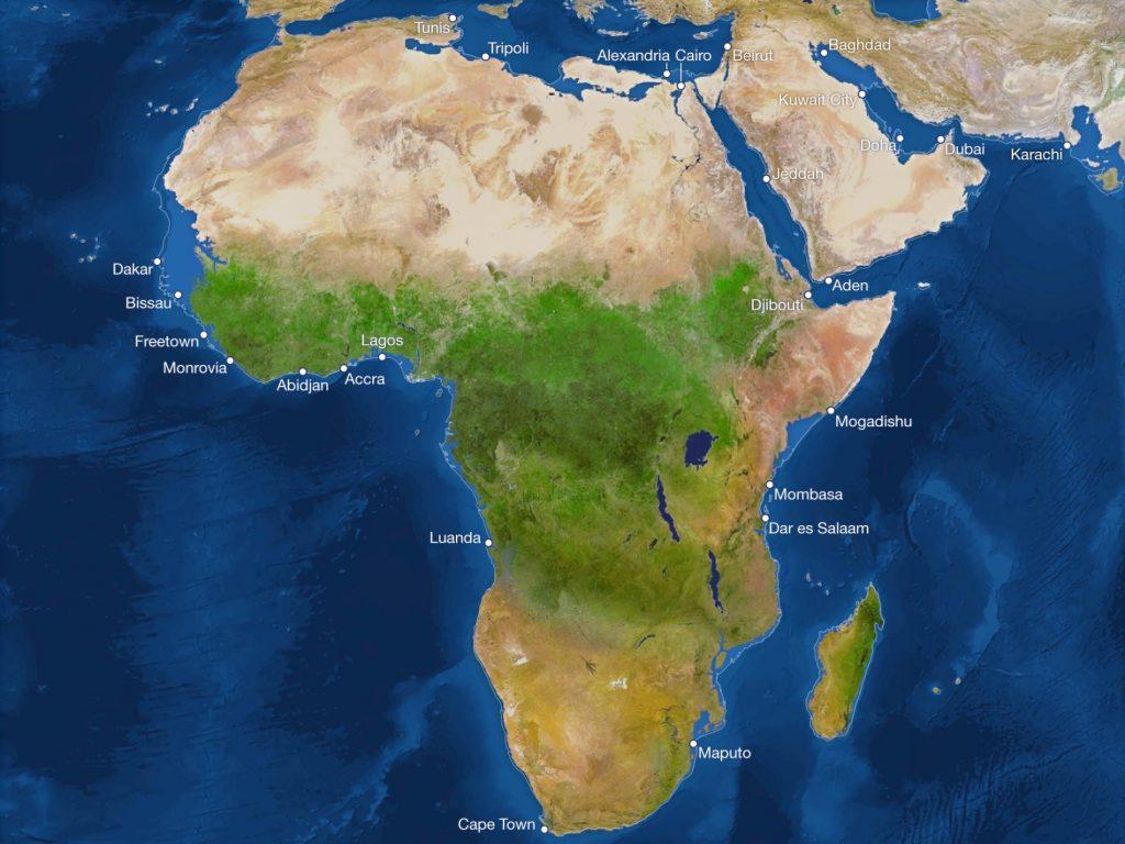 03-ice-melt-africa.ngsversion.1484327349319.adapt_.1900.1-1024x768