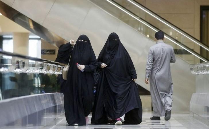 Las mujeres sauditas podrán viajar al extranjero sin el permiso de un tutor masculino.