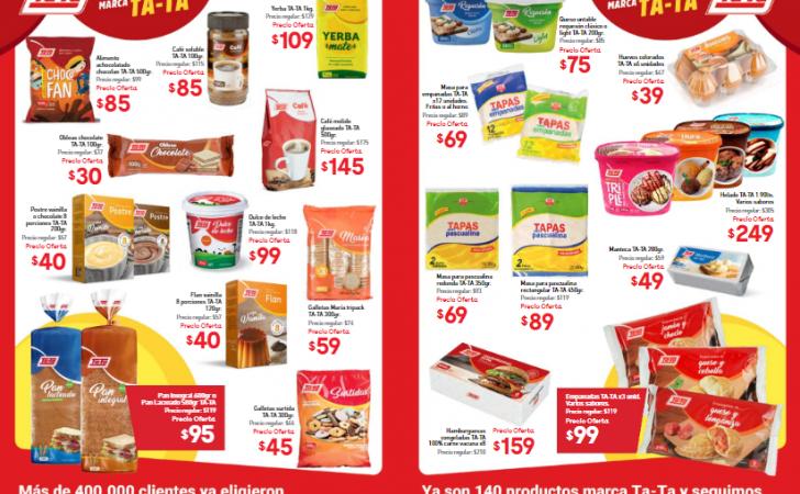 AwesomeScreenshot-issuu-tatasupermercados-docs-semana_marca_propia-1-2019-08-13_1_21