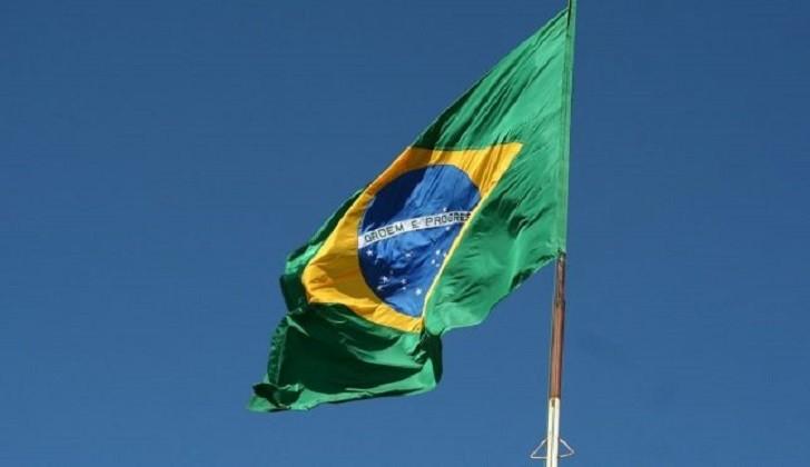 Brasil prohibió el ingreso de funcionarios del Gobierno venezolano a su territorio