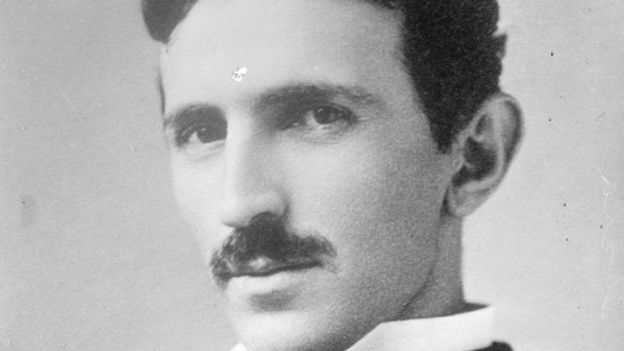 Nikola-Inventor-Humanista