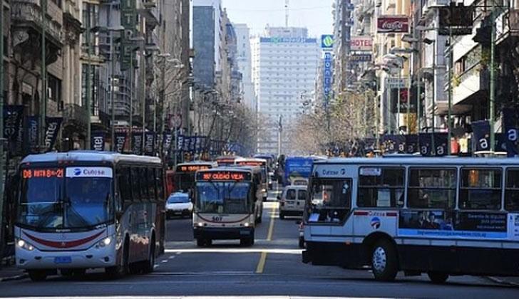 bus-728x420