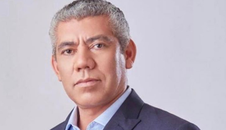 Diputado Felipe Carballo (Lista 711).
