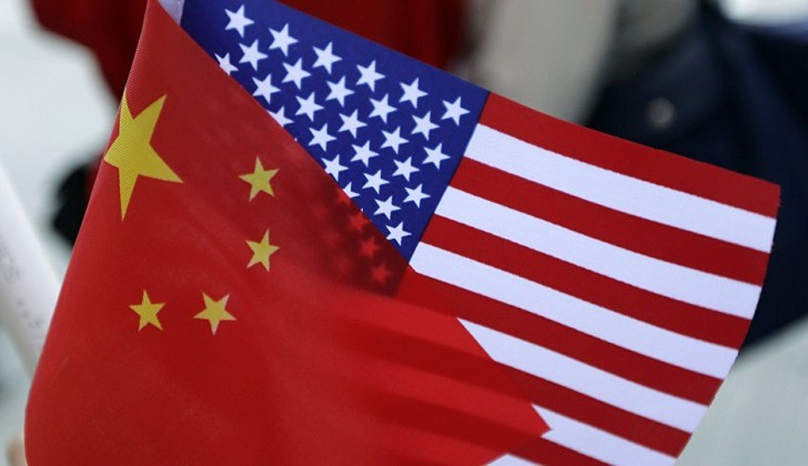 Nueva escalada en la disputa comercial entre China y Estados Unidos.
