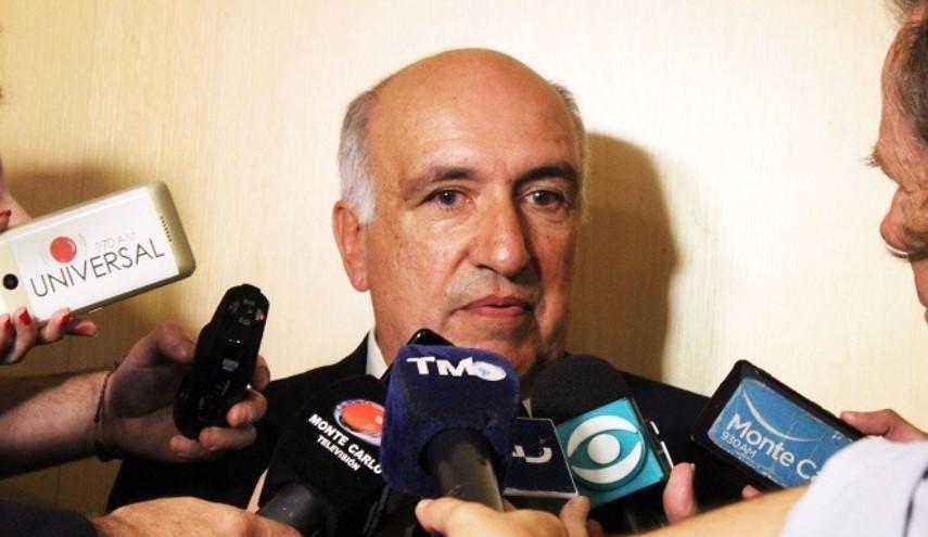 Foto: www.msartiguista.uy