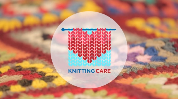 knitting-care