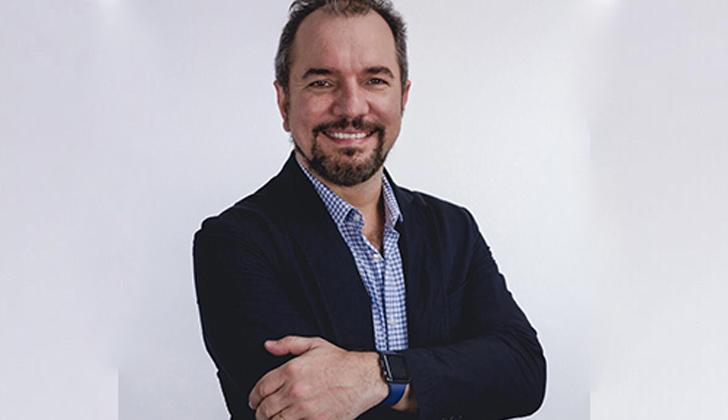 Marcos Pueyrredón, presidente del eCommerce Institute.