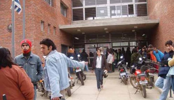 paro-liceos