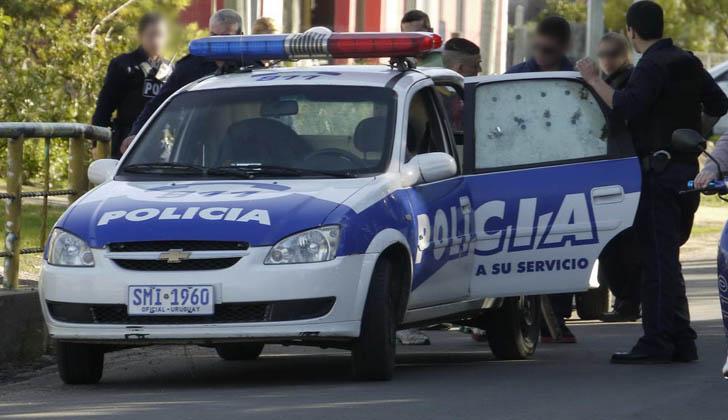 policia-uruguay-soborno