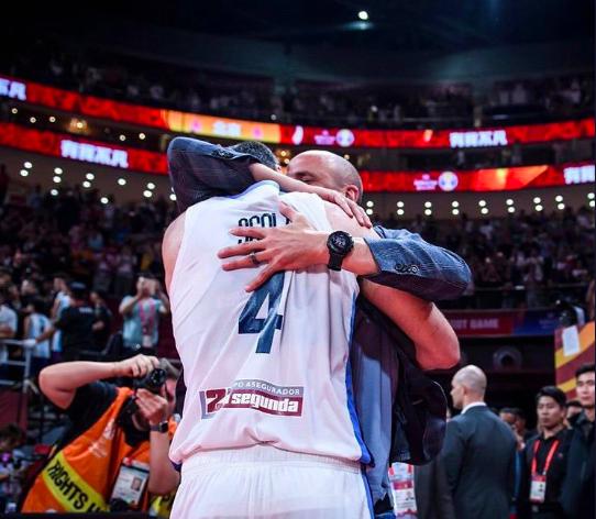argentinabasketmundial