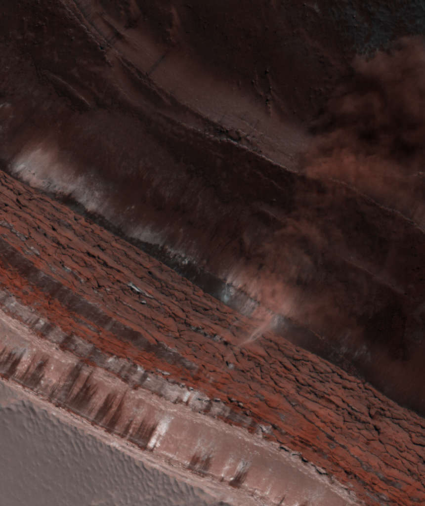content-1567778483-mars-avalanche