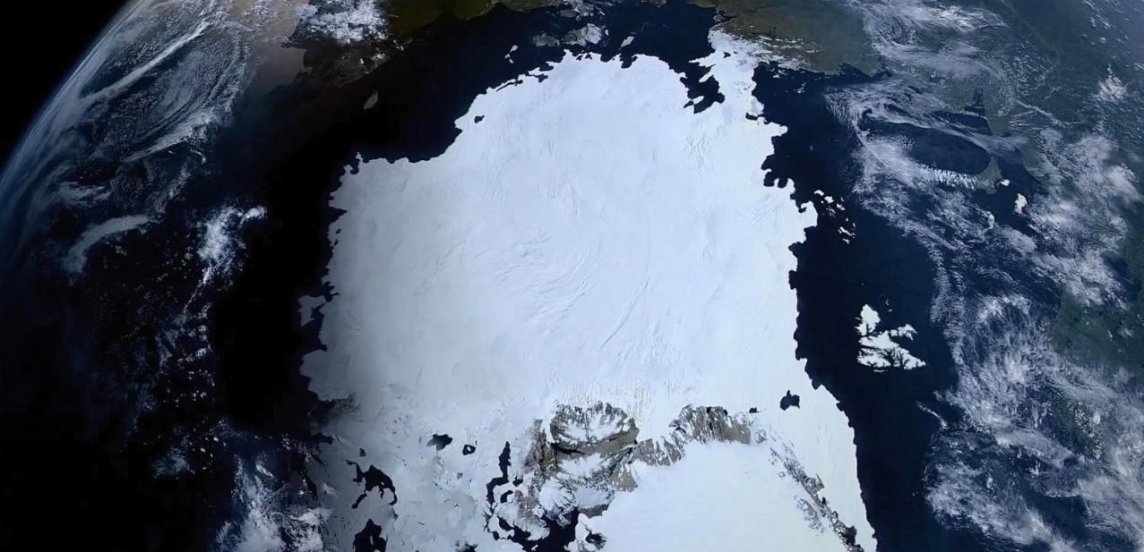Foto: https://www.un.org/en/climatechange/