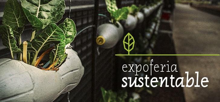 expoferia-sustentable