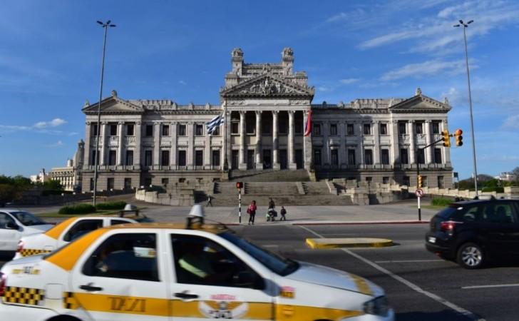 palacio-legislativo-1024x612