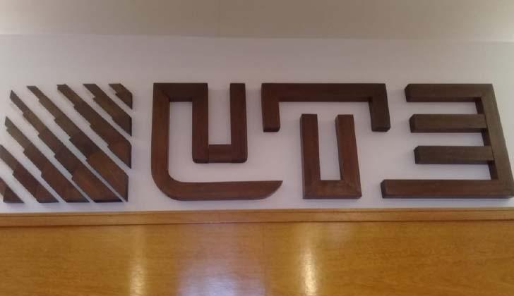 ute1-728x420