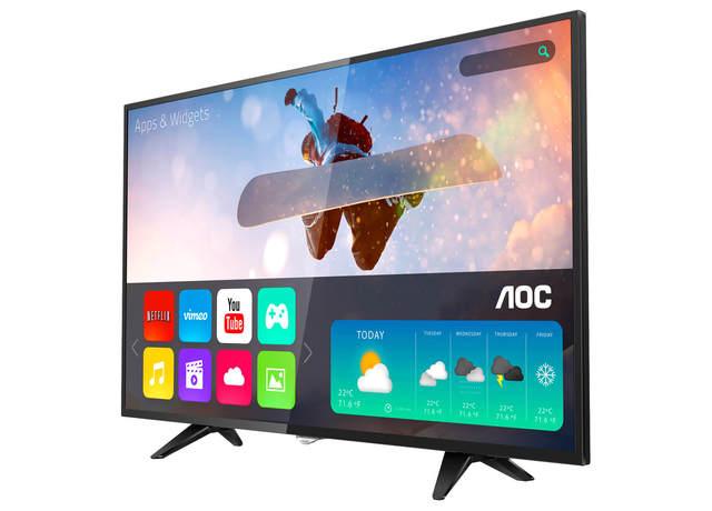 AOC-TV-32-SMART-1_6B27E7443C1A4C7E894BCCD4860B0B1D