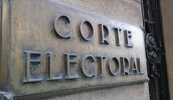 corte-electoral-728x420