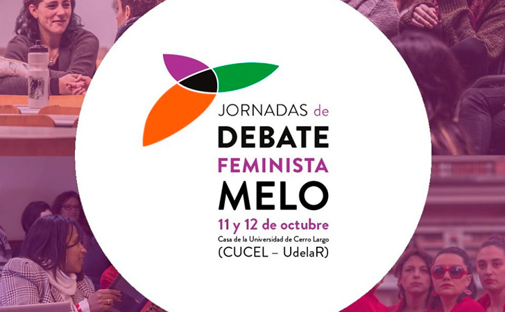 debates-feministas-melo