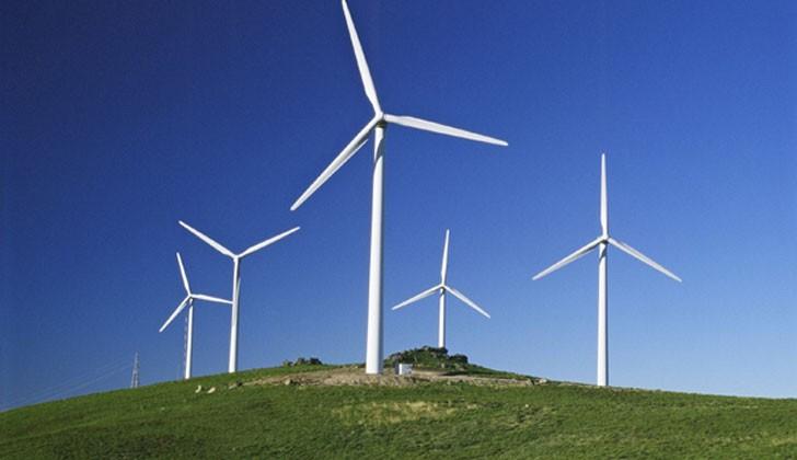 energia_eolica1