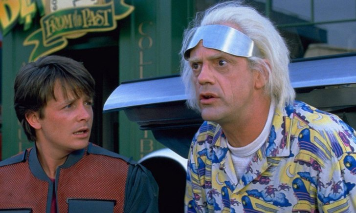 marty-mcfly-back-to-the-future