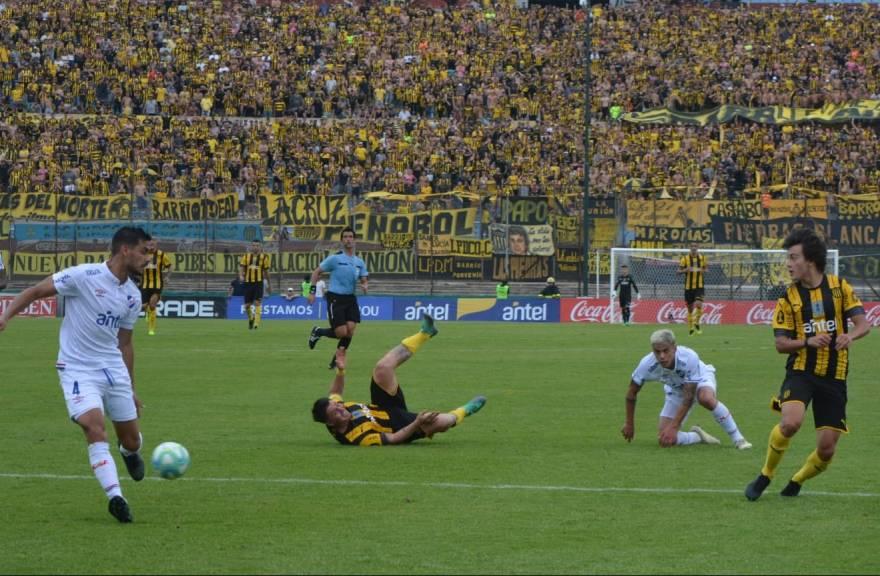 Foto cortesía de auf.org.uy