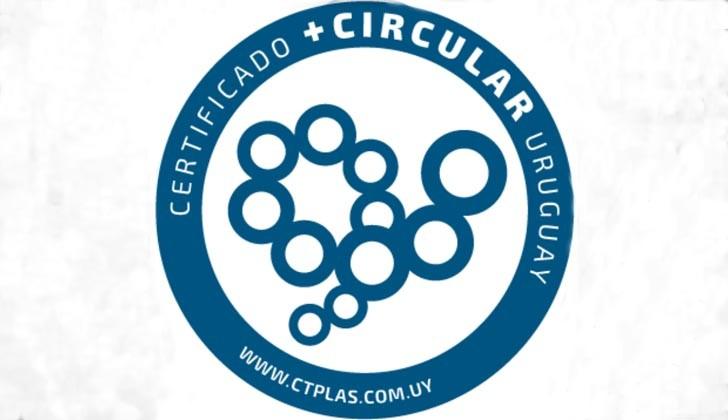 circular1