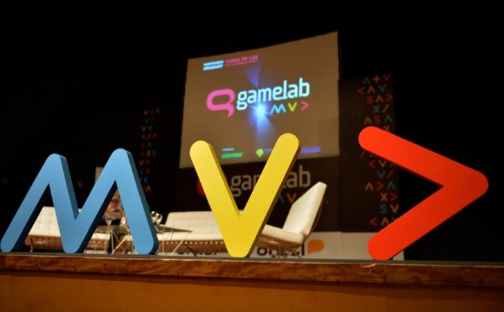 gamelab2019-01