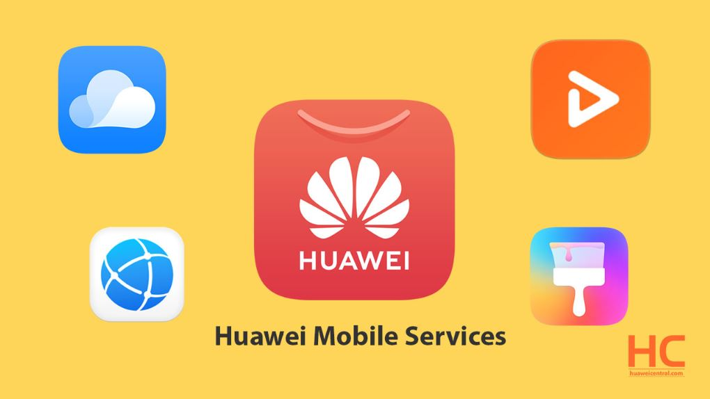 huawei-mobile-services-featured-img-1