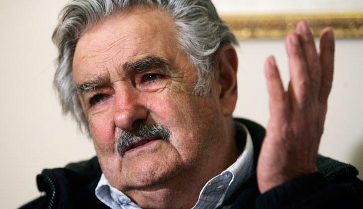 jose-mujica-uruguay