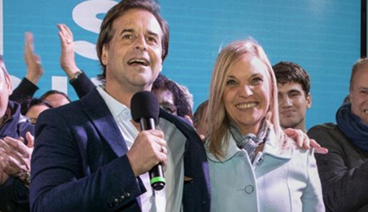 lacalle-beatriz