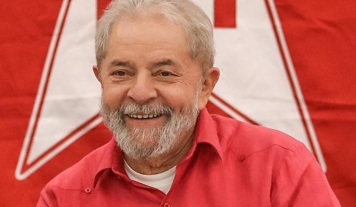 10/11/2016- São Paulo- SP, Brasil- Ex-presidente Lula e Rui Falcão participam da reunião do Diretório Nacional do Partido dos Trabalhadores. Foto: Ricardo Stuckert / Instituto Lula
