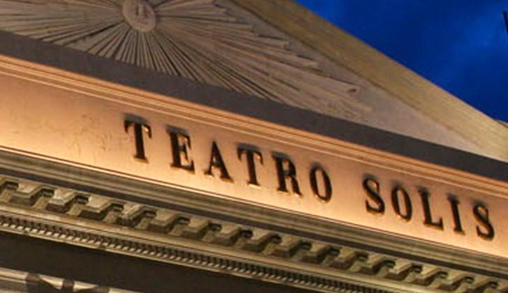 teatro-solis