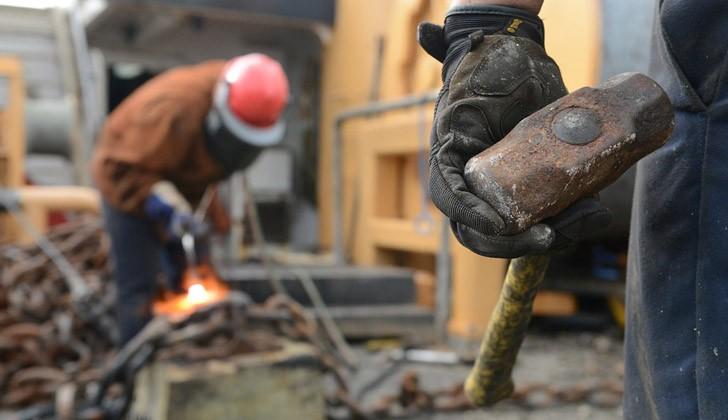 trabajo-desocupación-desempleo