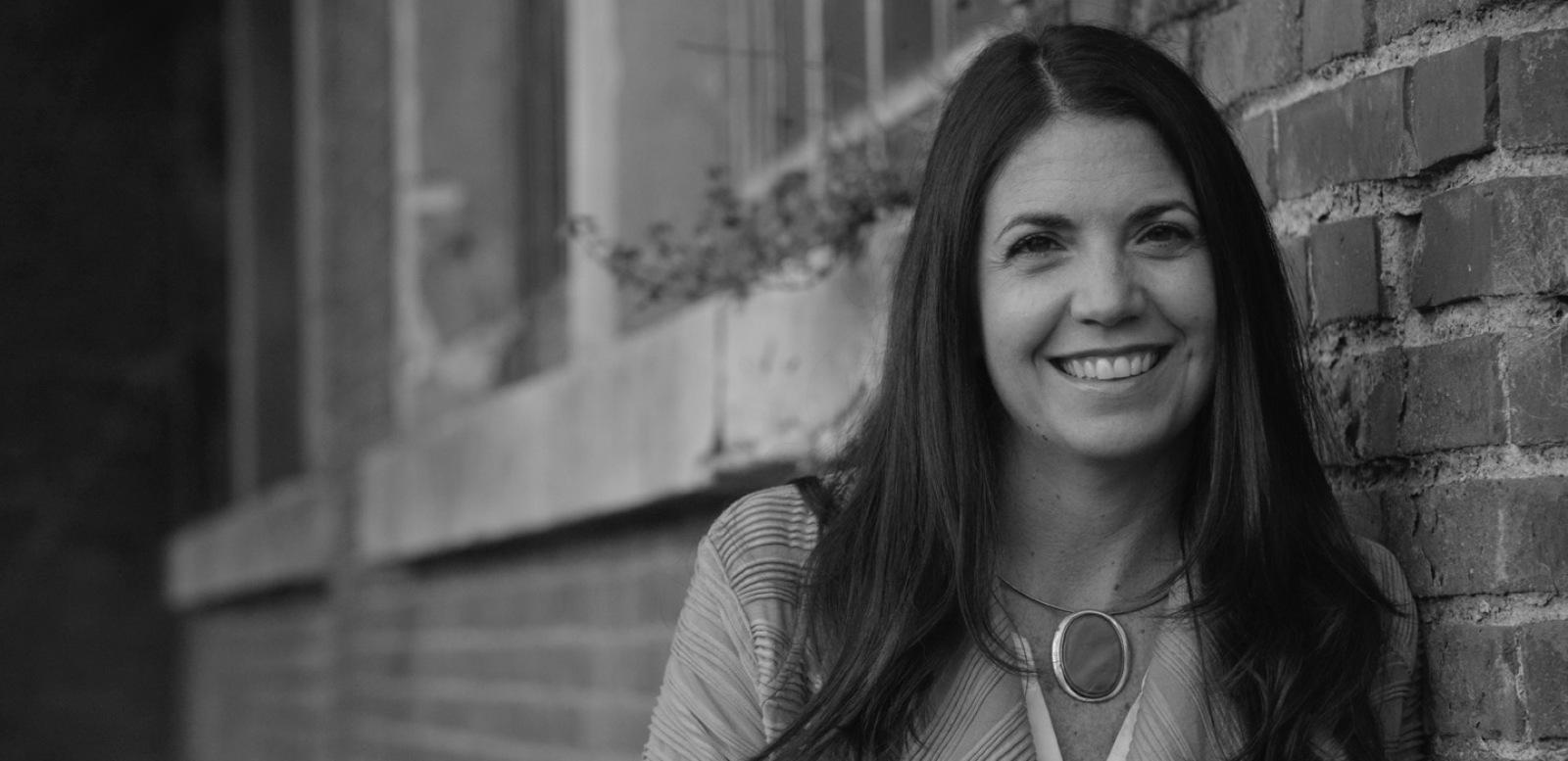 Virginia Fasano, Psicóloga y MBA.