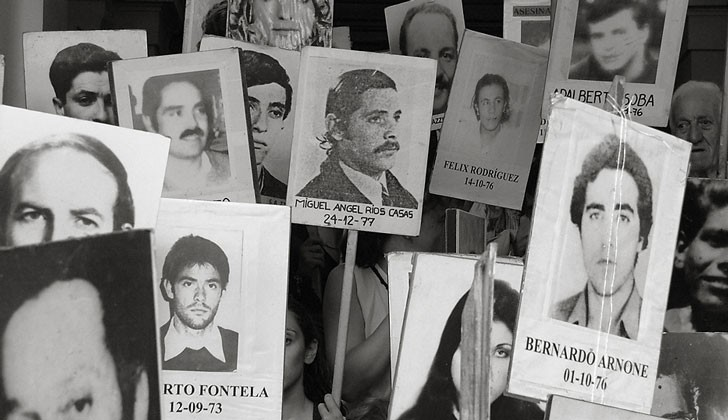 desaparecidos-uruguay